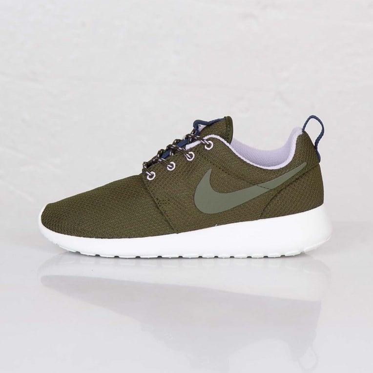9f69bbd54a3a Nike Wmns Rosherun - 511882-302 - Sneakersnstuff