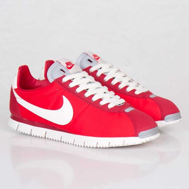 Nike Cortez NM QS