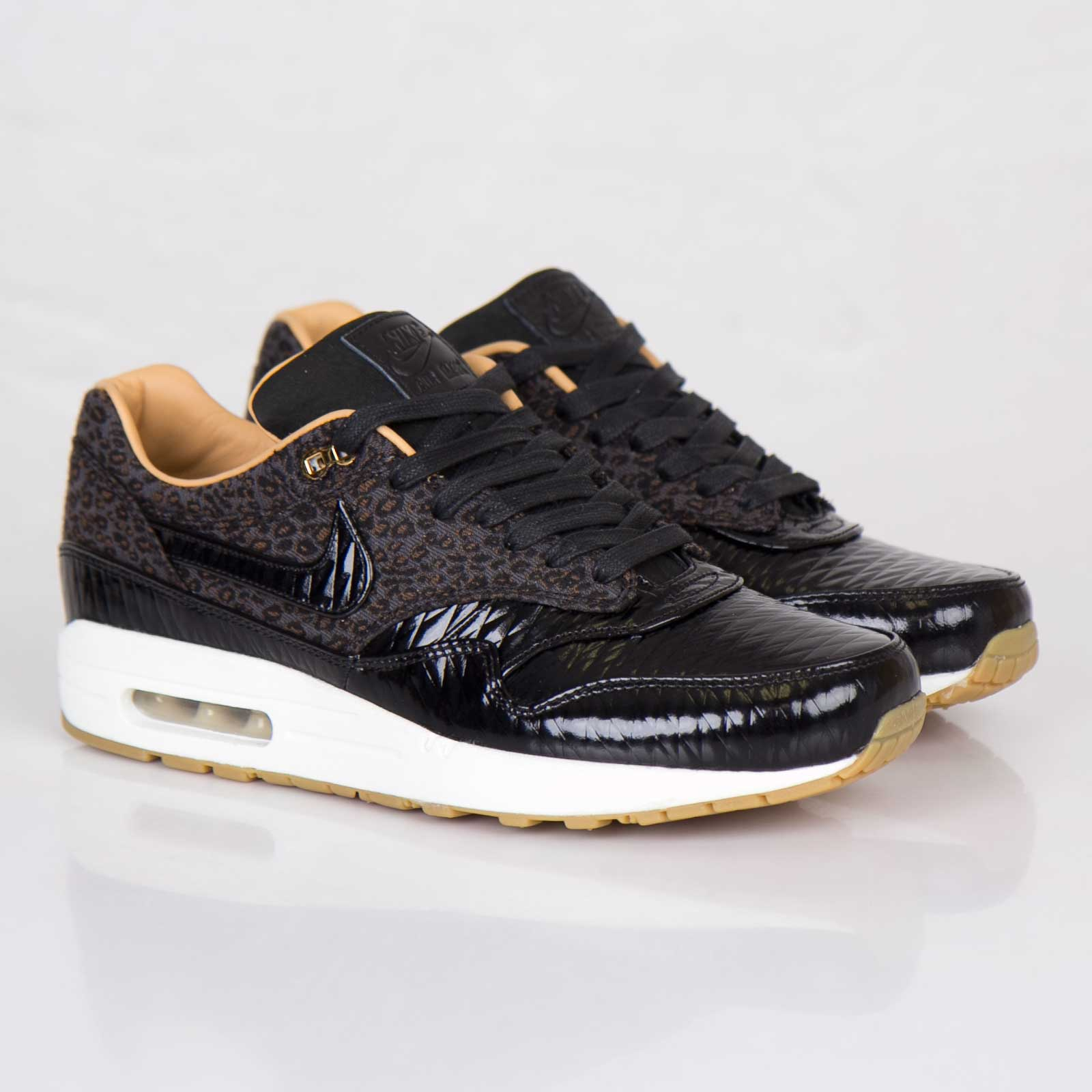 best loved aa4ff 7f227 ... shop nike air max 1 fb woven ef0fe 3c09e