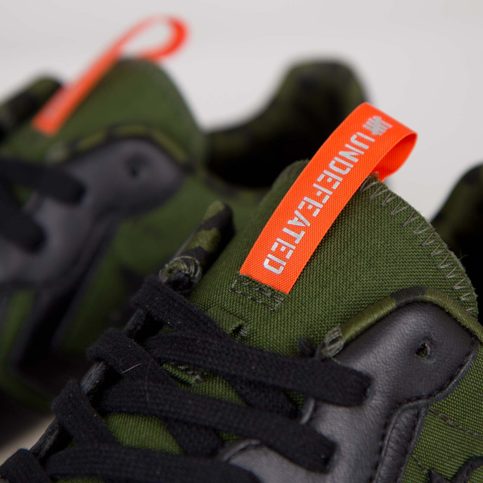 Converse Auckland Racer Ox - 143293c - SNS   sneakers & streetwear ...