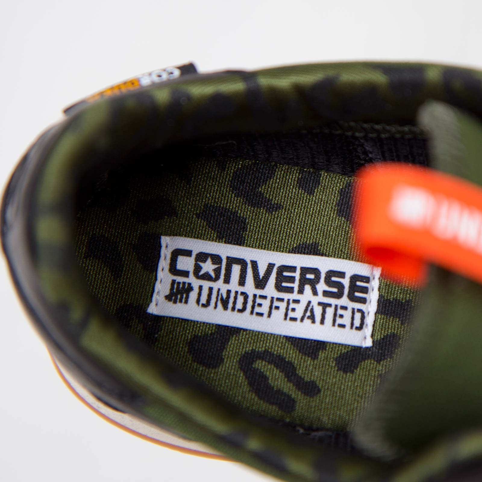 Converse Auckland Racer Ox - 143293c - SNS | sneakers & streetwear ...