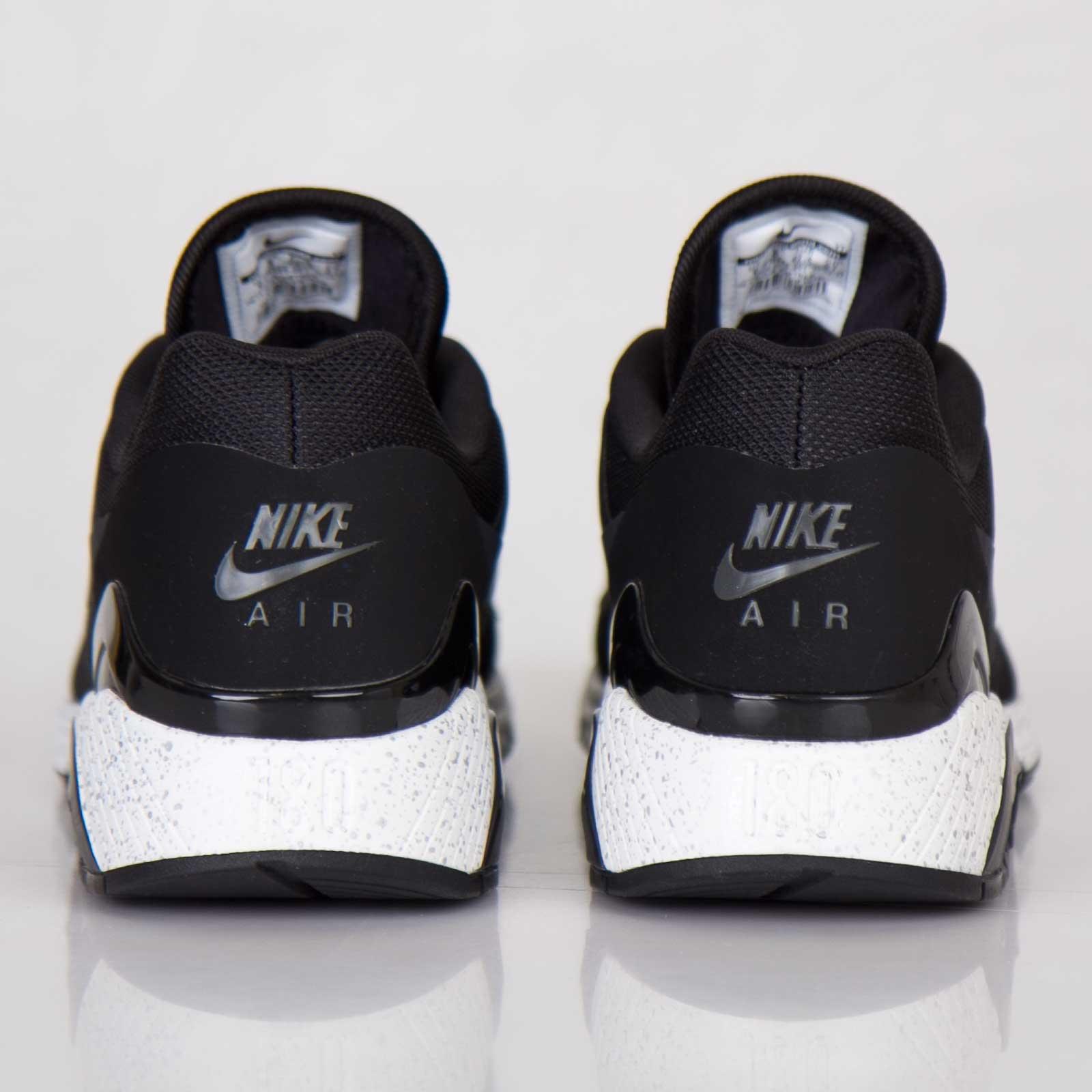 e750ad6f5792 Nike Air Terra 180 - 615589-001 - Sneakersnstuff