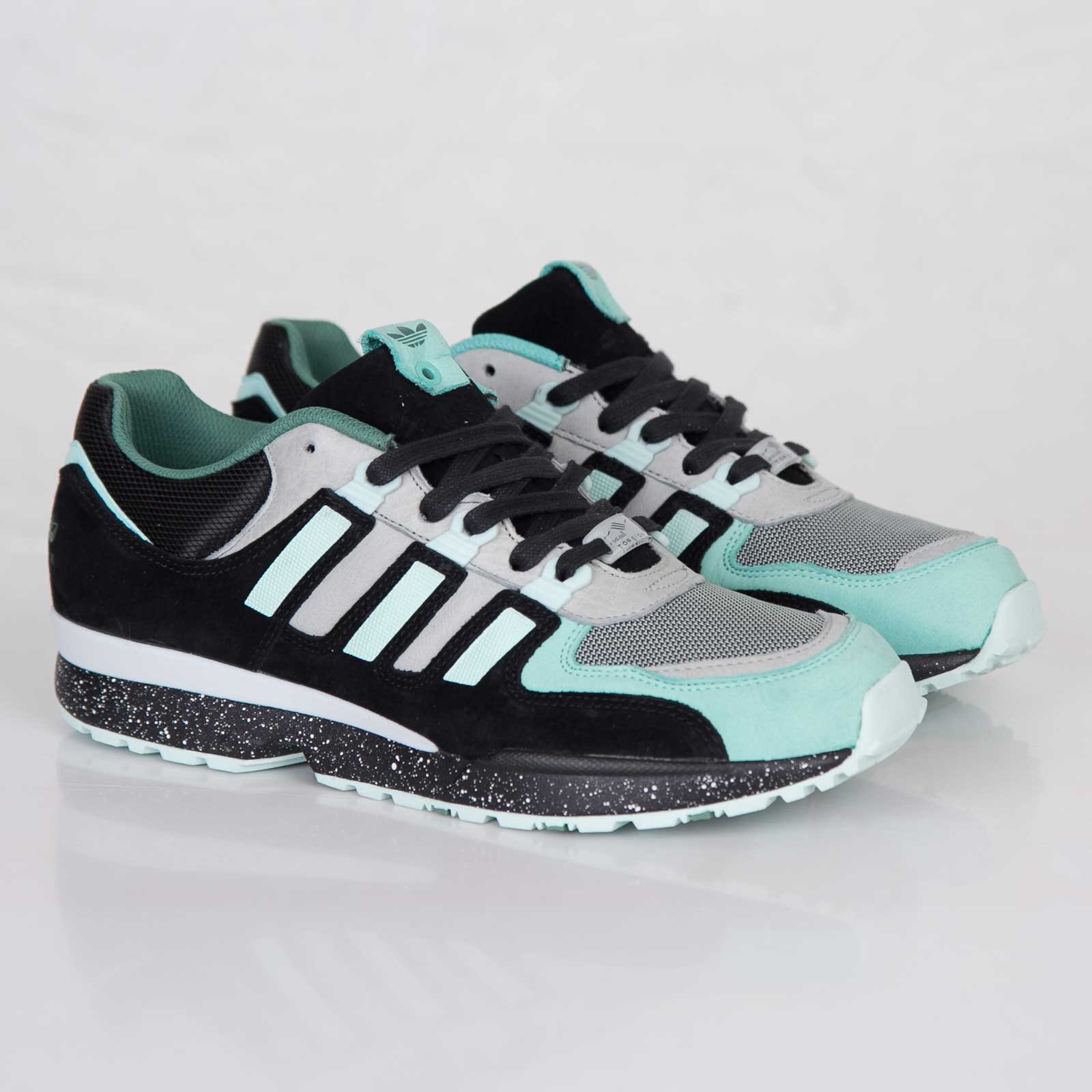 quality design 79f51 28140 adidas Torsion Integral S - DUUO
