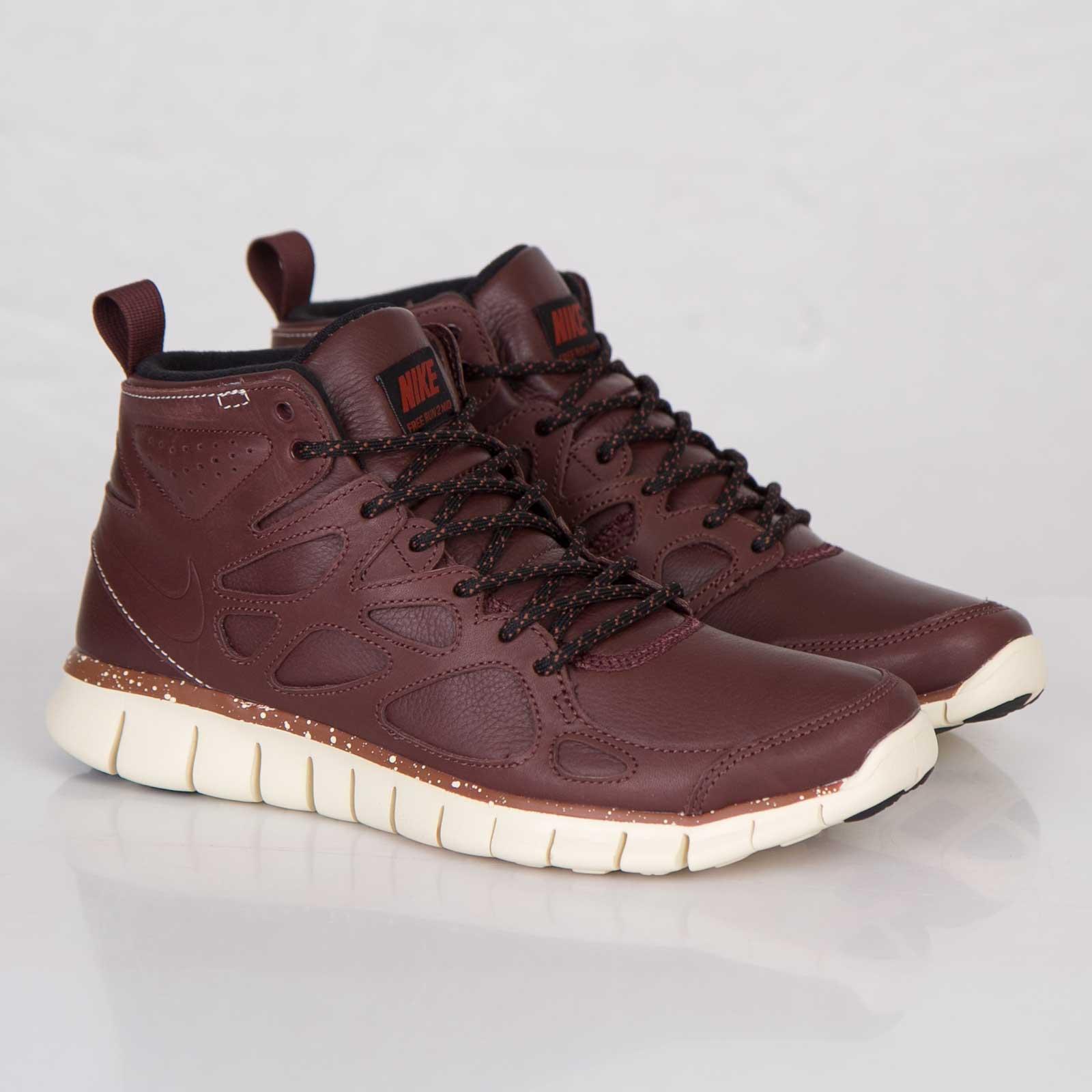 7f04ac93ebc5 coupon code nike free run 2 sneakerboot quickstrike 9a3ce 3ee73