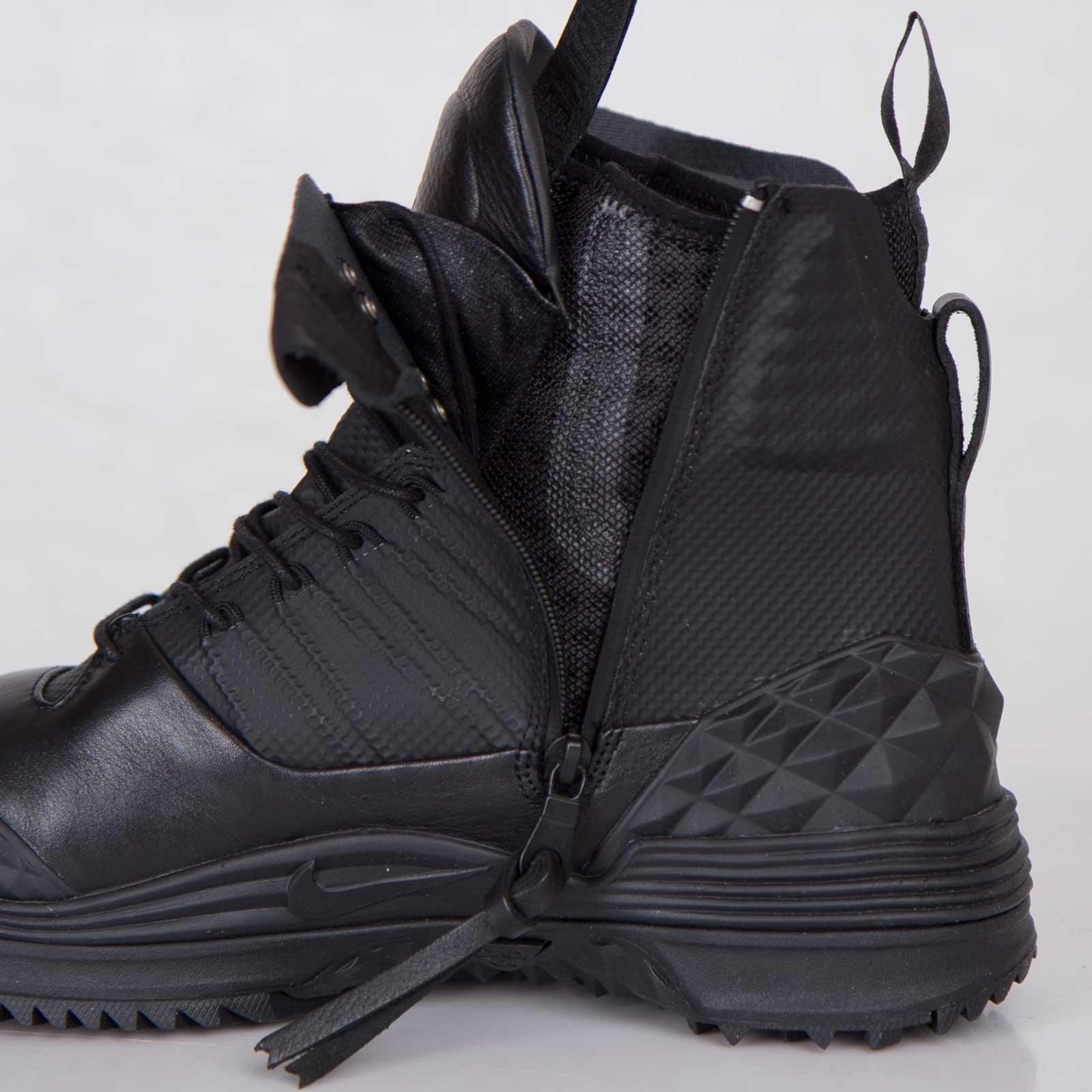 Nike Lunarterra Arktos SP 009 Sneakersnstuff