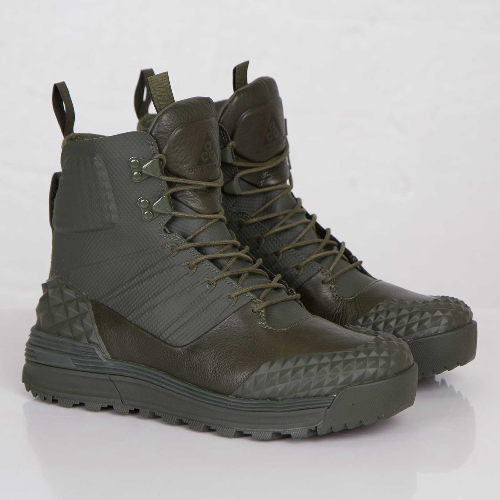 new product 1dd13 72fd0 Nike Lunarterra Arktos SP