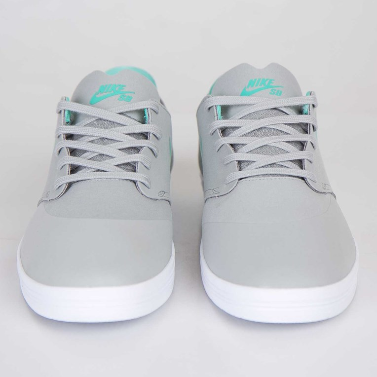 online store 8b26b 3b5ef Nike Lunar Oneshot - 2