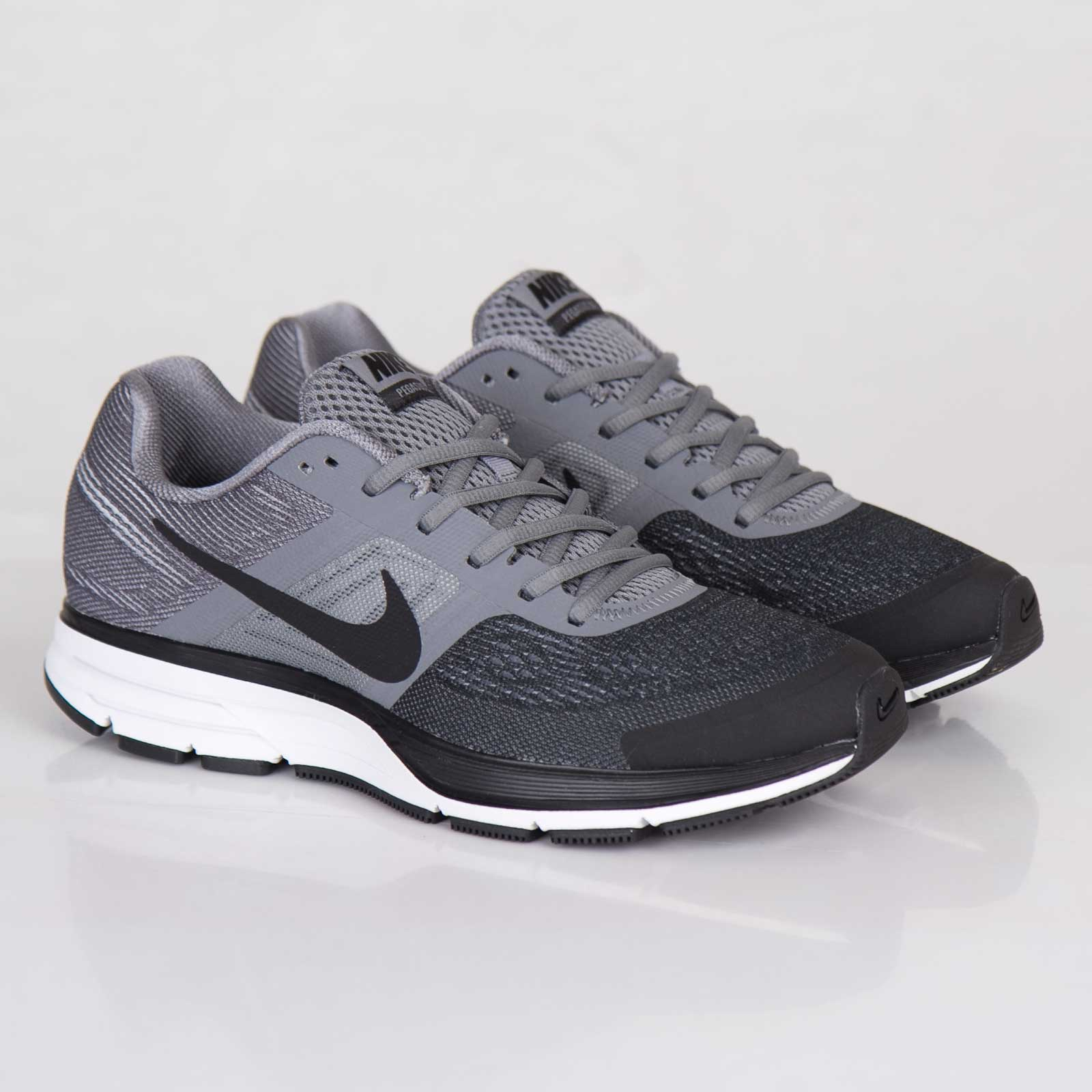 save off a6275 3786a Nike Air Pegasus+ 30 - 599205-010 - Sneakersnstuff ...
