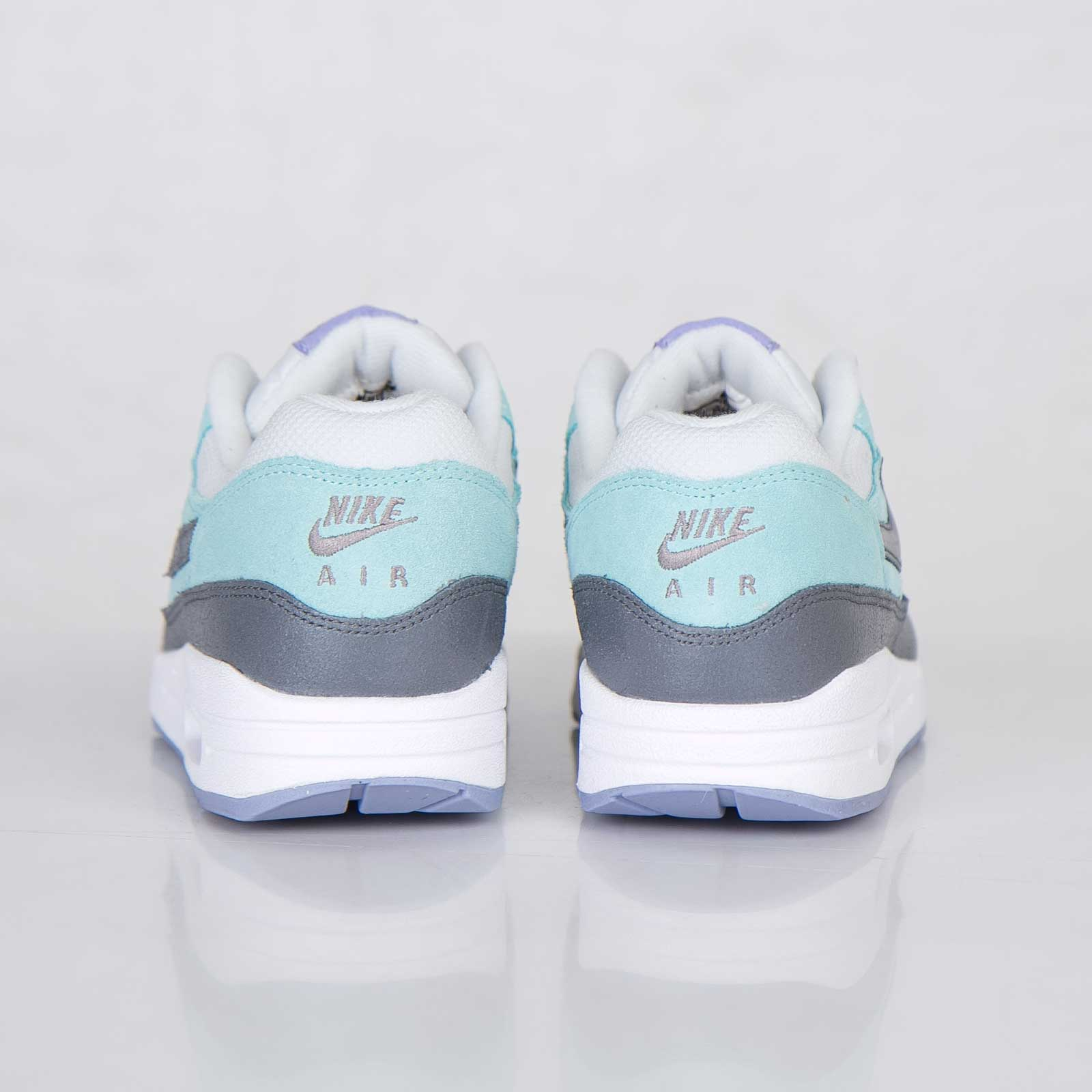 Nike Wmns Air Max 1 Essential 599820 004 Sneakersnstuff