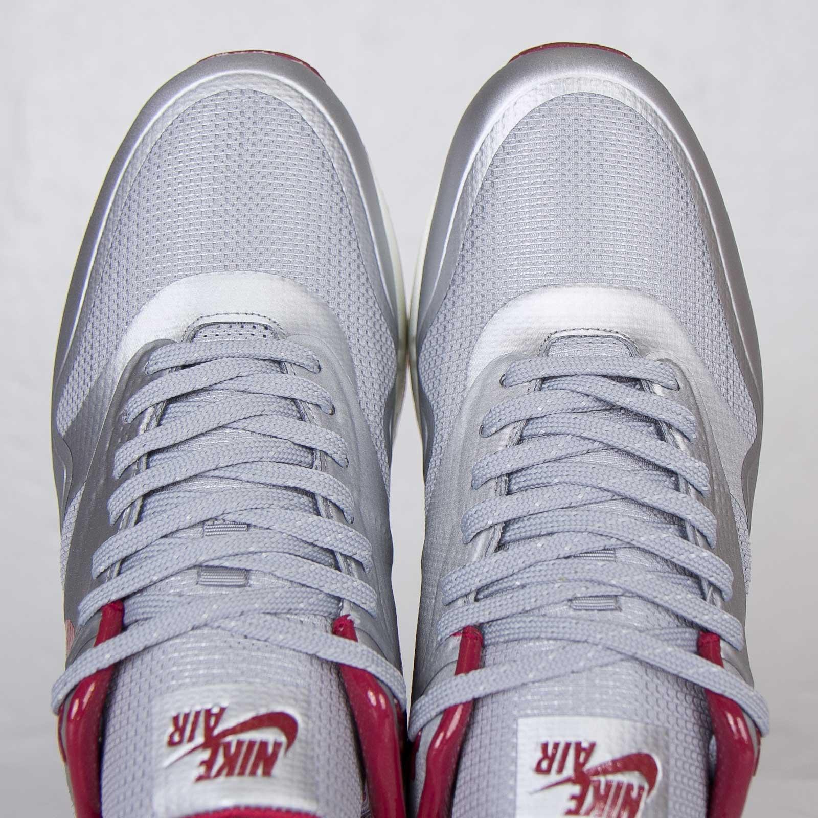Max sneakers QS 1 Hyp Nike Air Sneakersnstuff 633087 Nike 006 azqRfZE