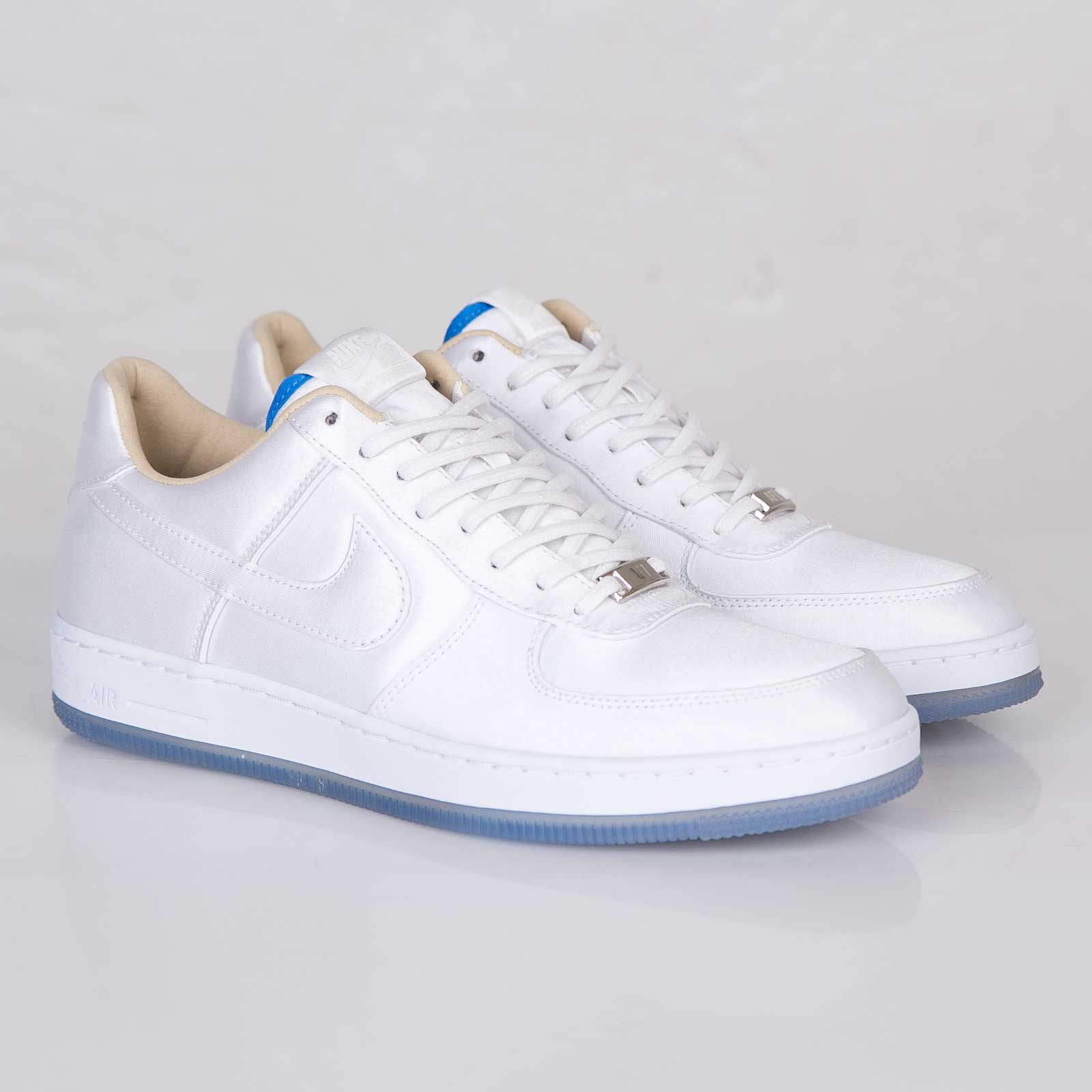 new arrive 76348 16ea3 Nike Air Force 1 Downtown QS