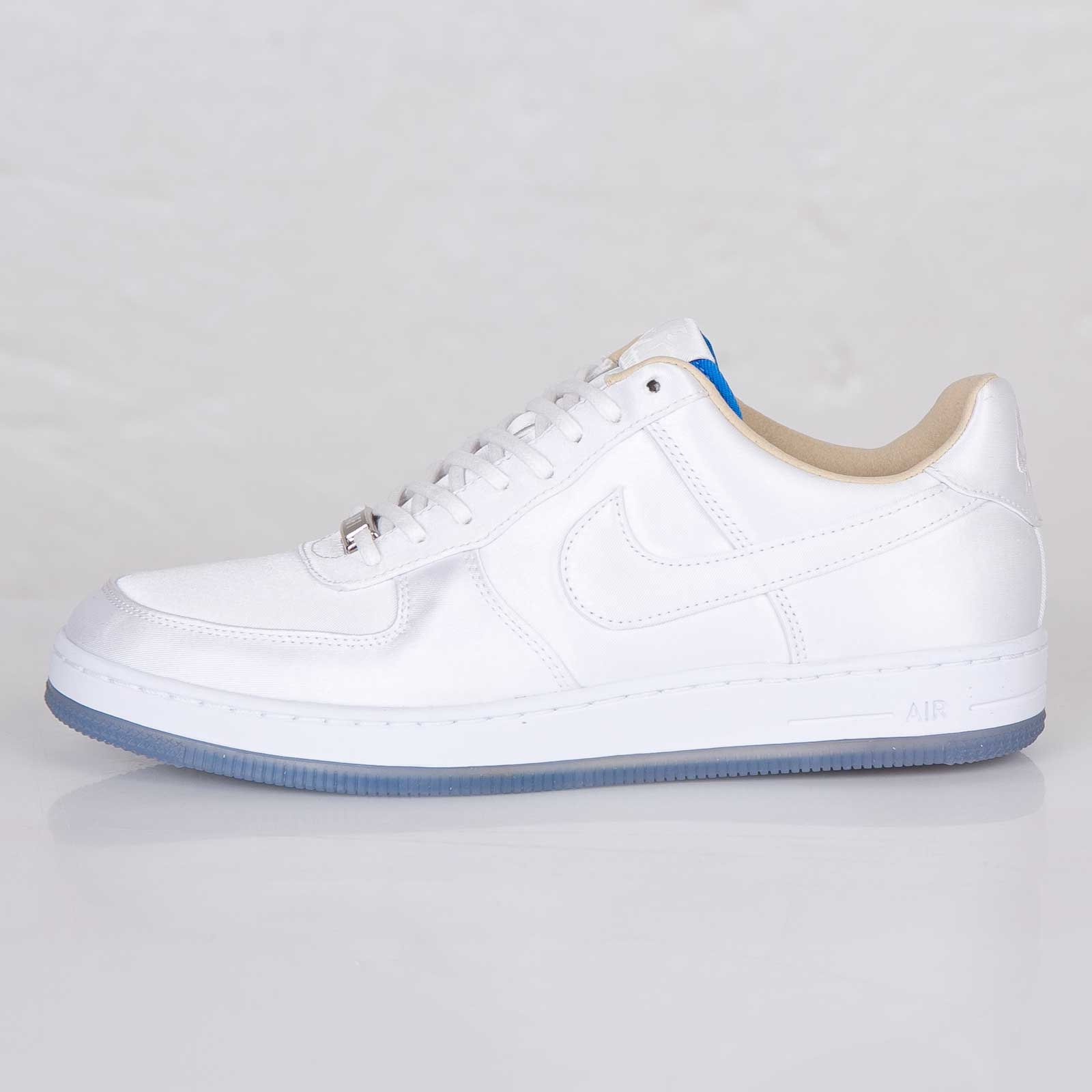 info for 7f5f9 222d9 3fb3f 871a5; release date nike air force 1 downtown qs 0c357 64c7c