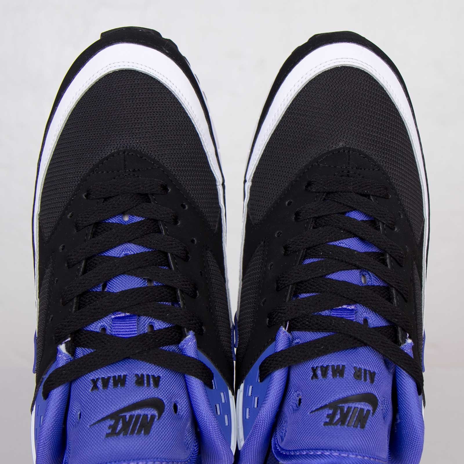 separation shoes 293ed 839ee Nike Air Classic BW GEN II CMFT - 631624-051 - Sneakersnstuff   sneakers    streetwear online since 1999