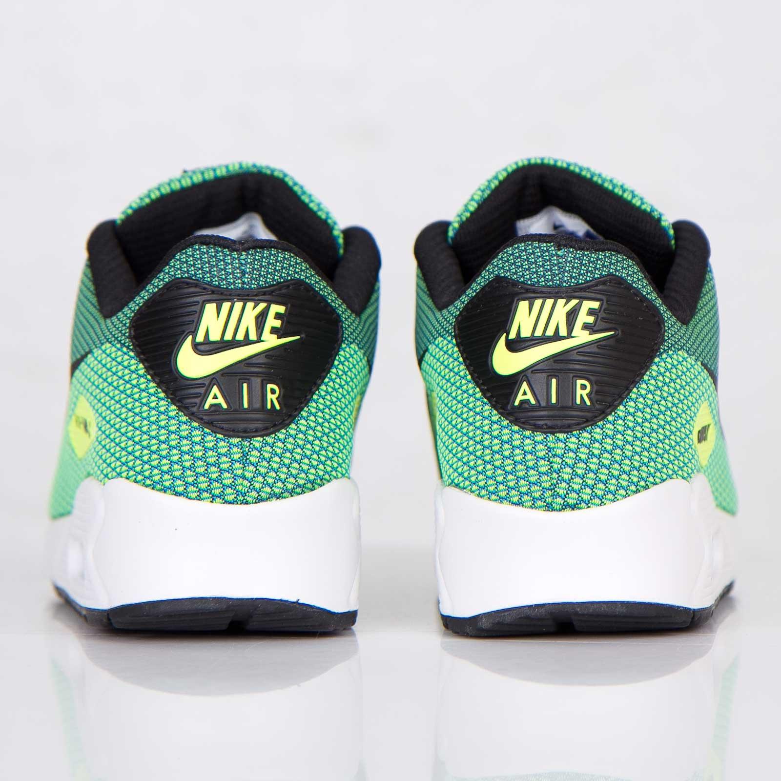 662effdcc6 Nike Air Max 90 JCRD - 631750-300 - Sneakersnstuff   sneakers & streetwear  online since 1999