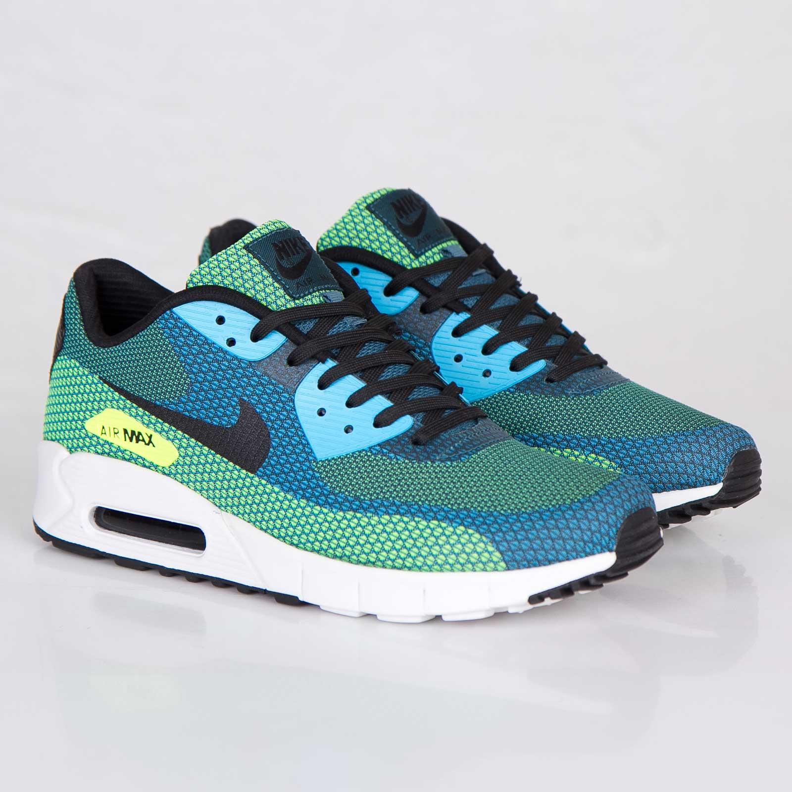 Nike Air Max 90 JCRD - 631750-300 - SNS   sneakers & streetwear ...