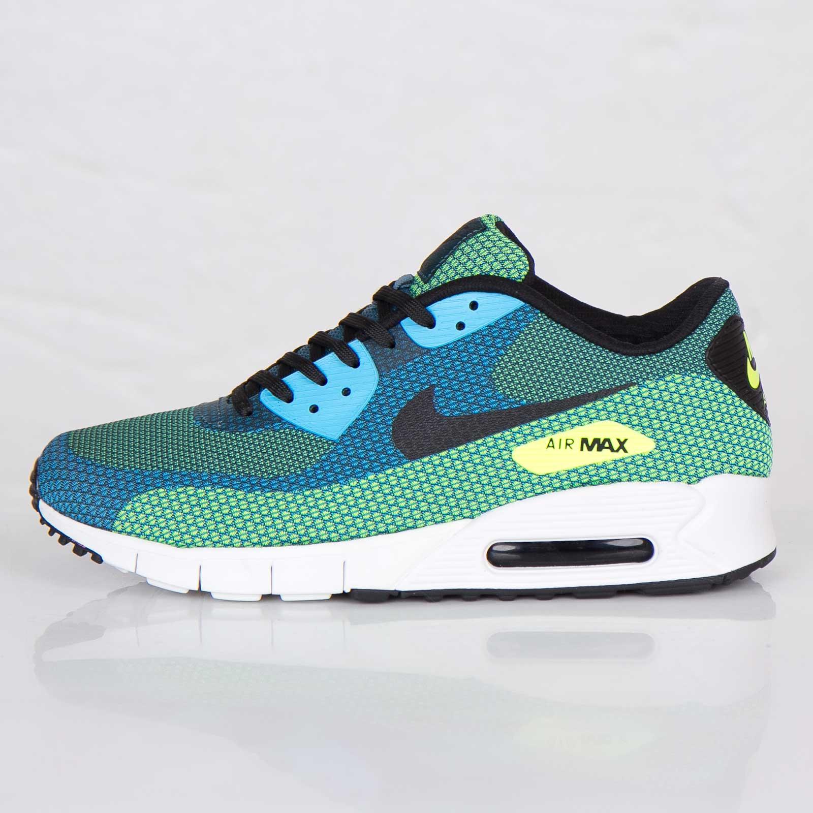 0efffda3b9 Nike Air Max 90 JCRD - 631750-300 - Sneakersnstuff   sneakers ...