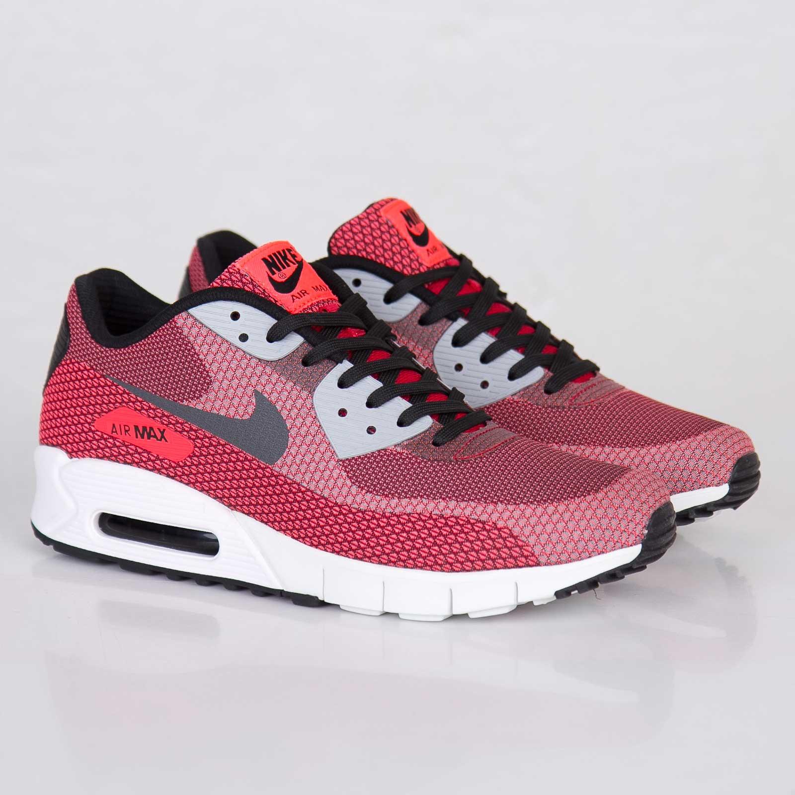 ced545982c Nike Air Max 90 JCRD - 631750-600 - Sneakersnstuff   sneakers ...