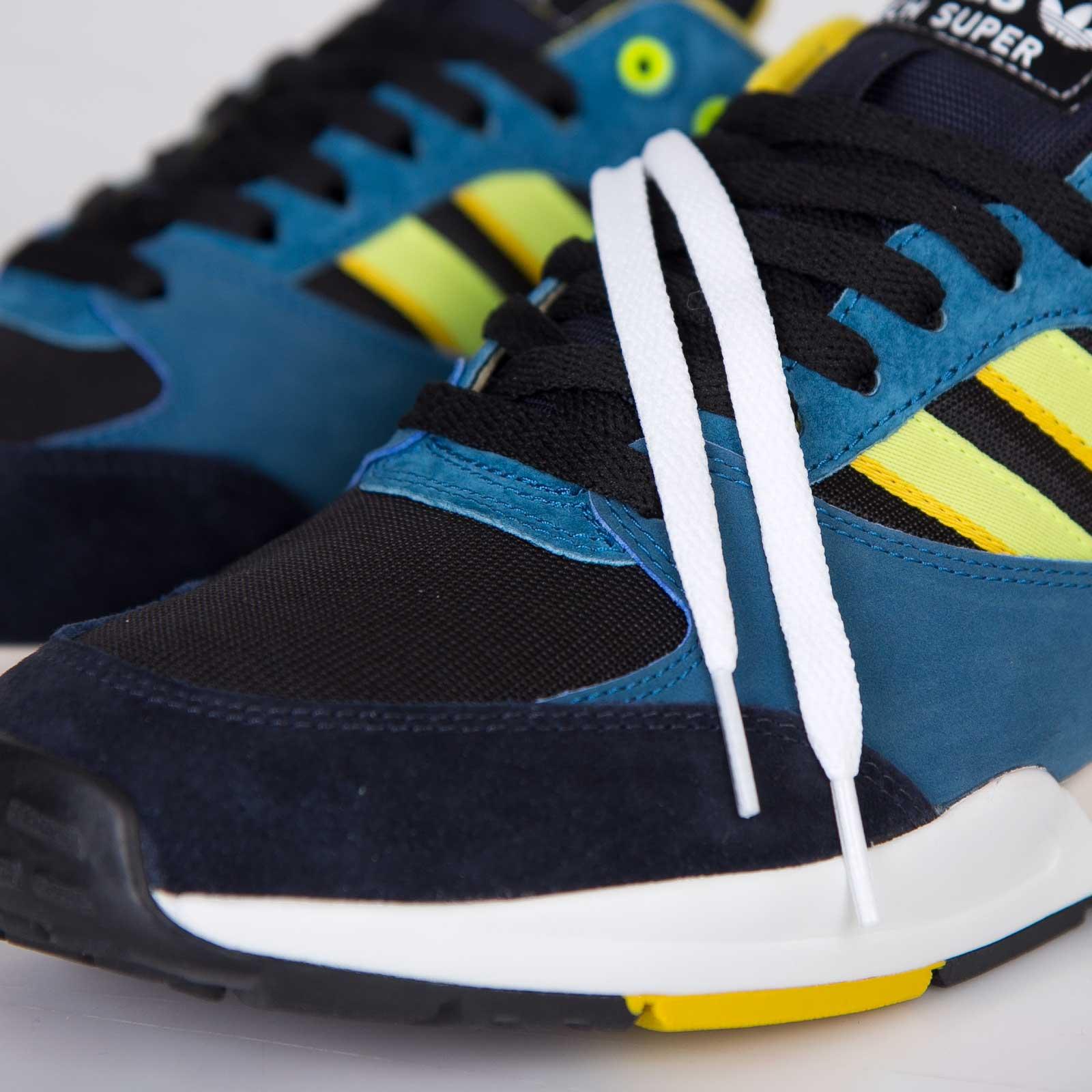 reputable site d702f d7829 ... adidas Tech Super ...