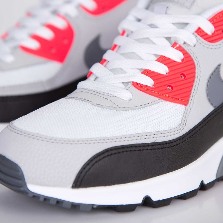 Nike Air Max 90 Essential - 6