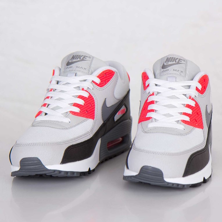 Nike Air Max 90 Essential - 2