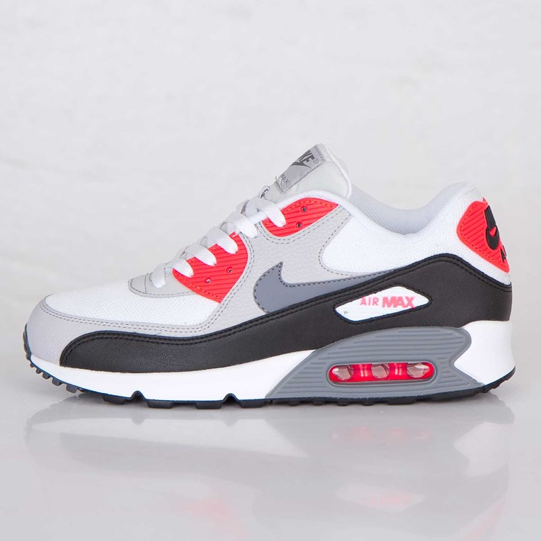 Nike Air Max 90 Essential - 4