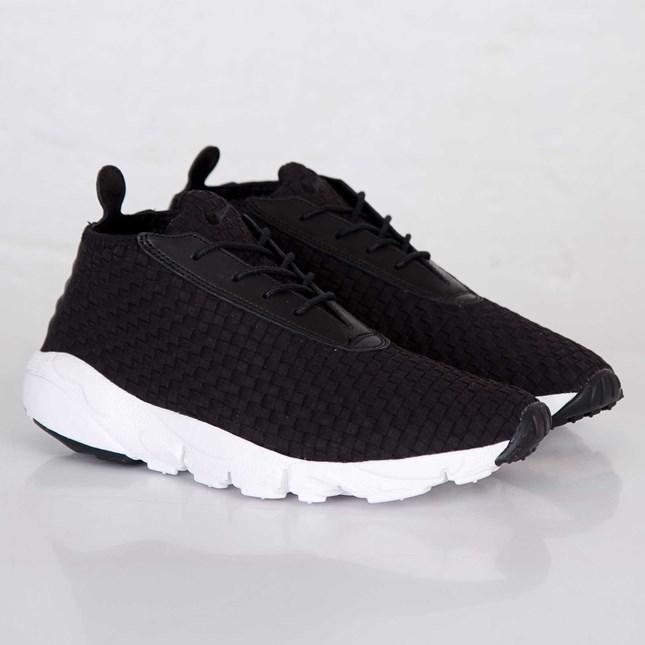 Nike Air Footscape Desert Chukka QS