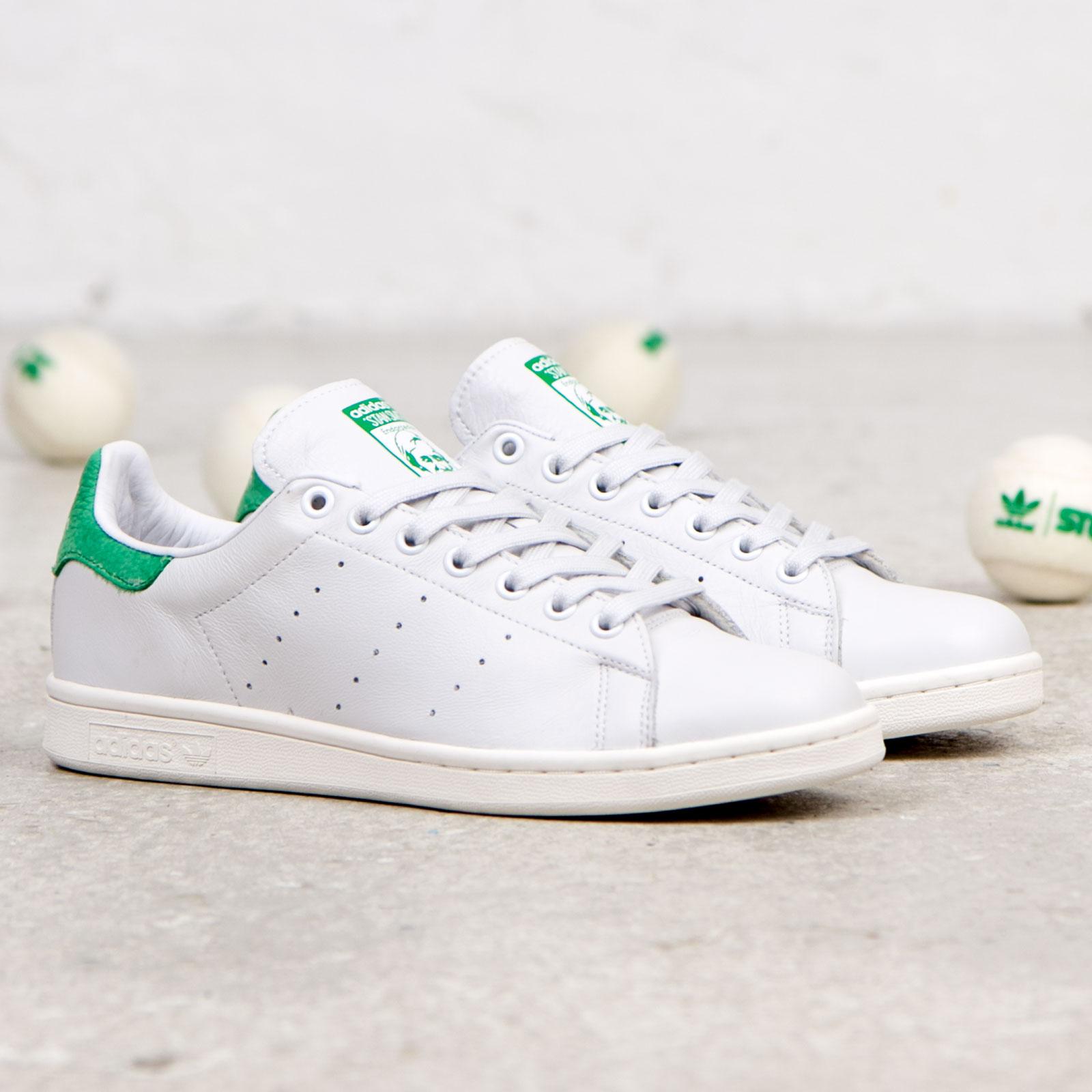 adidas Stan Smith D67361 Sneakersnstuff   sneakers