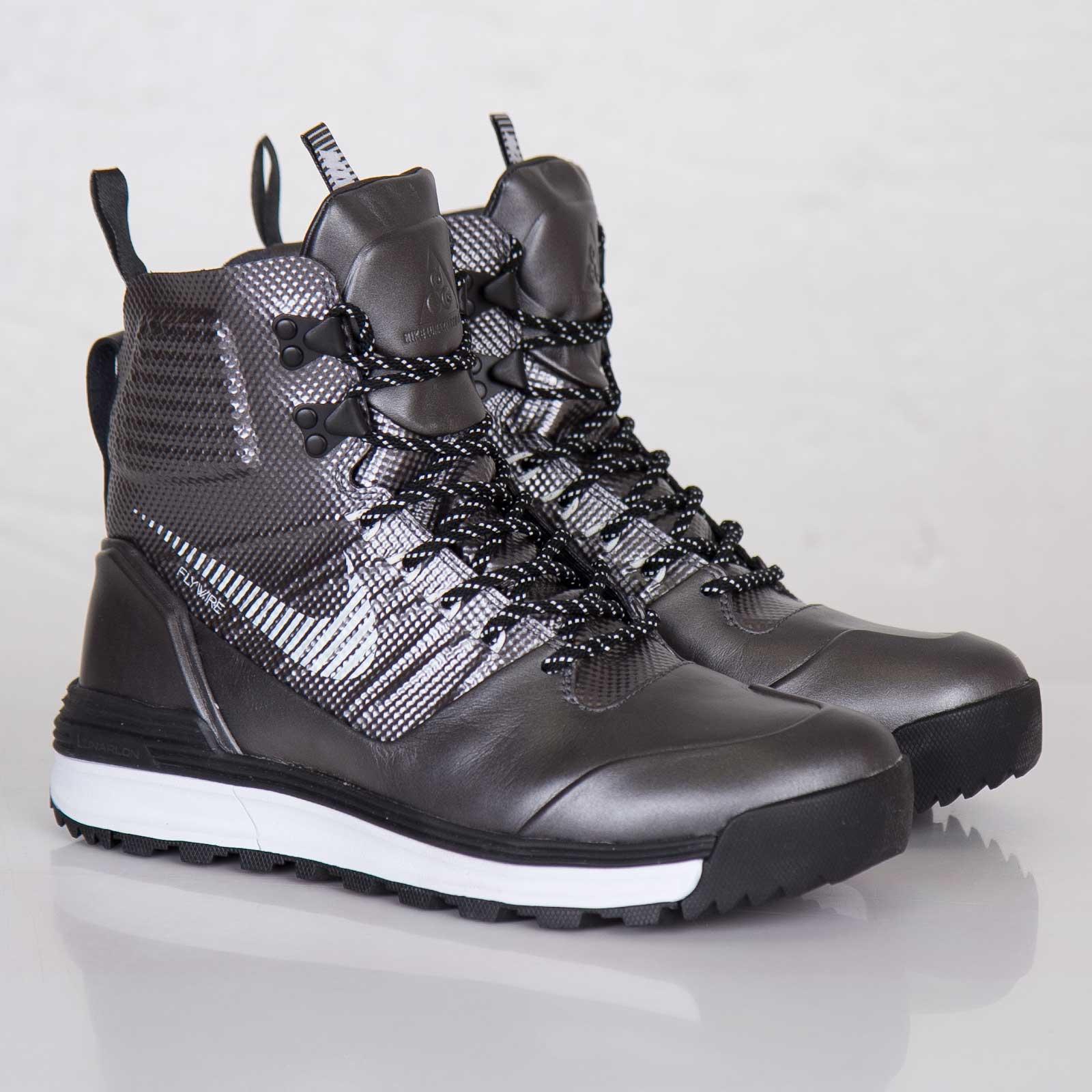 new styles 7649e 92763 Nike Lunarterra Arktos QS