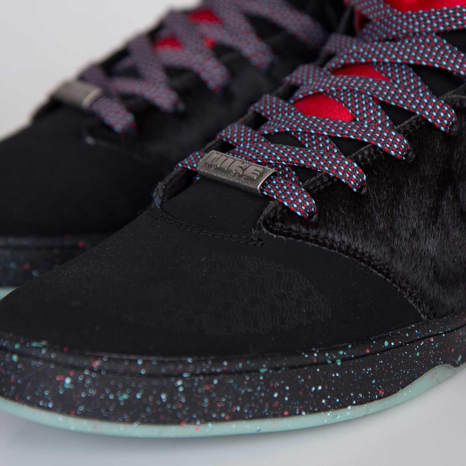 b21c23f85c3 Nike Kobe 9 NSW Lifestyle YOH QS - 647594-001 - Sneakersnstuff ...