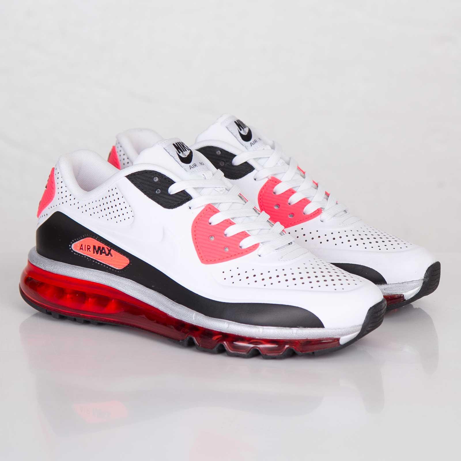 info for 82f88 b9275 Nike Air Max 90-2014 LTR QS