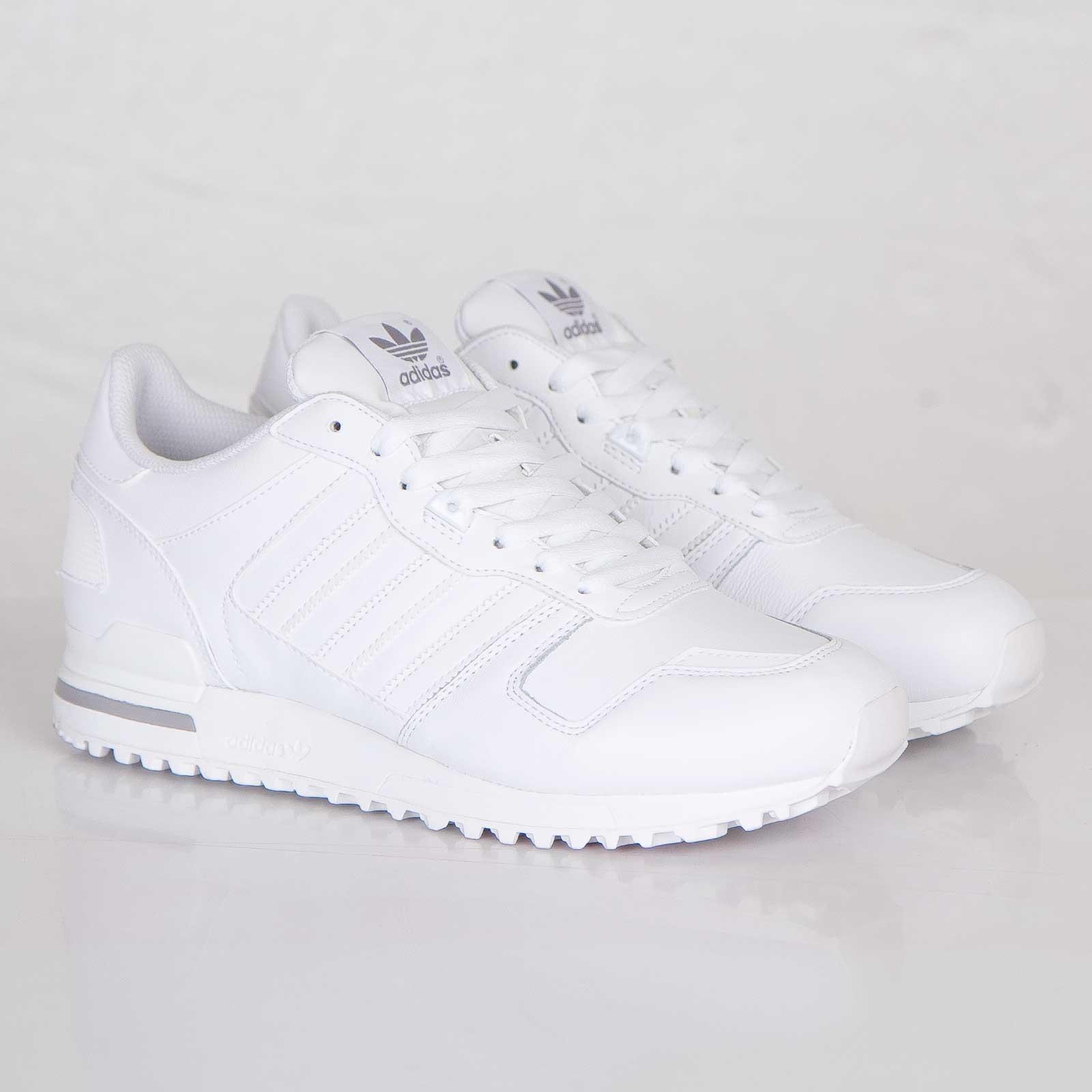 adidas ZX 700 - G62110 - Sneakersnstuff