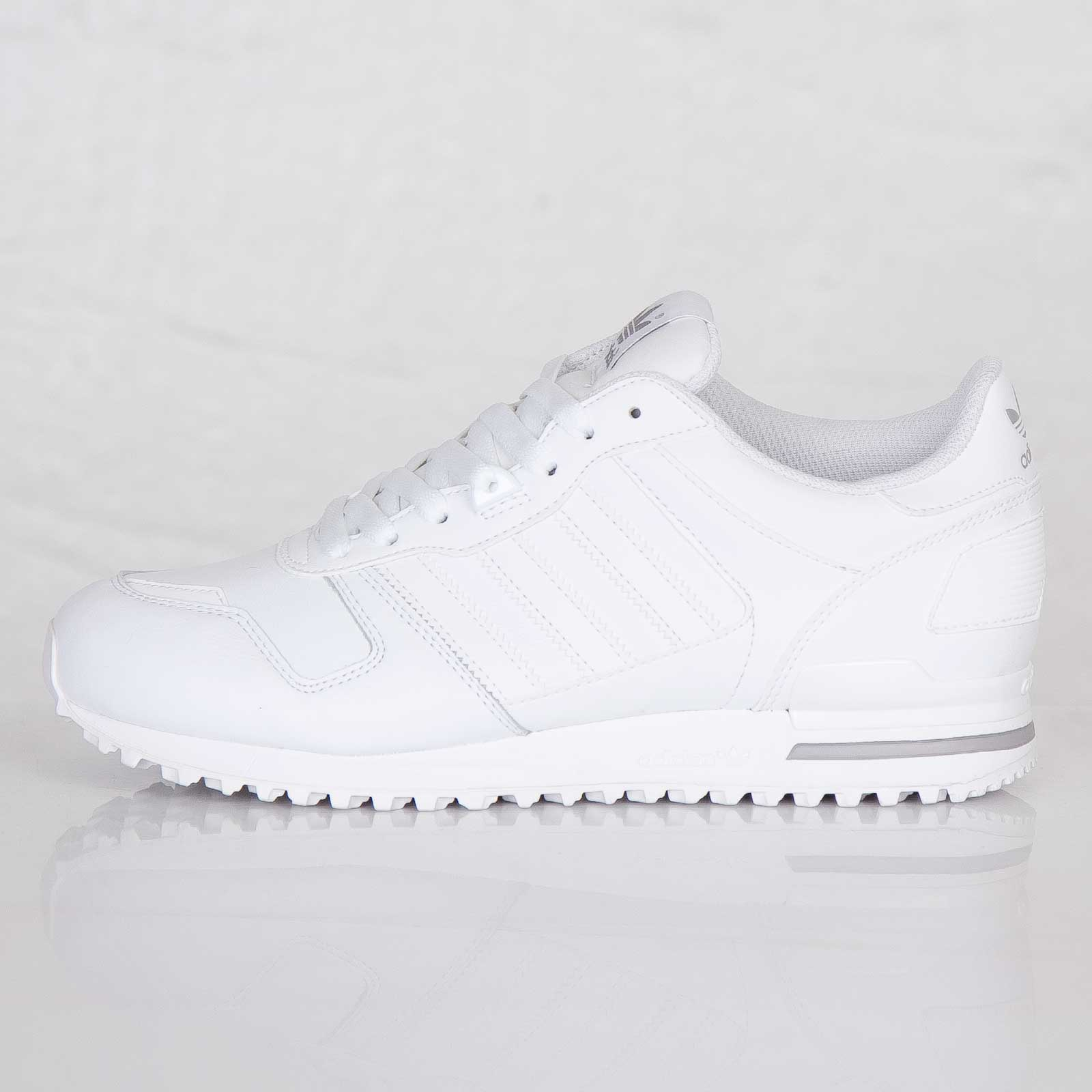 vita sneakers dam adidas
