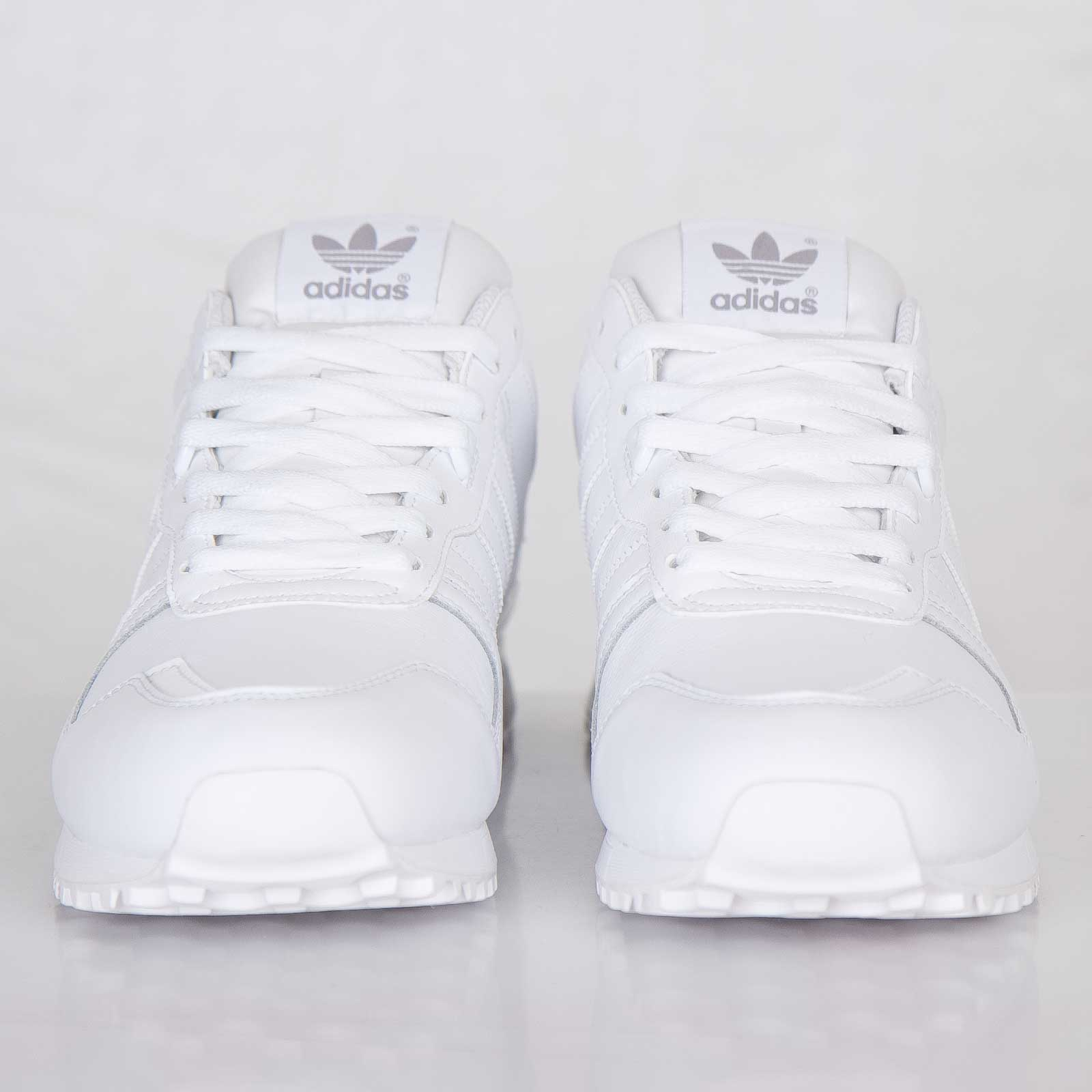 adidas originals zx 700 white