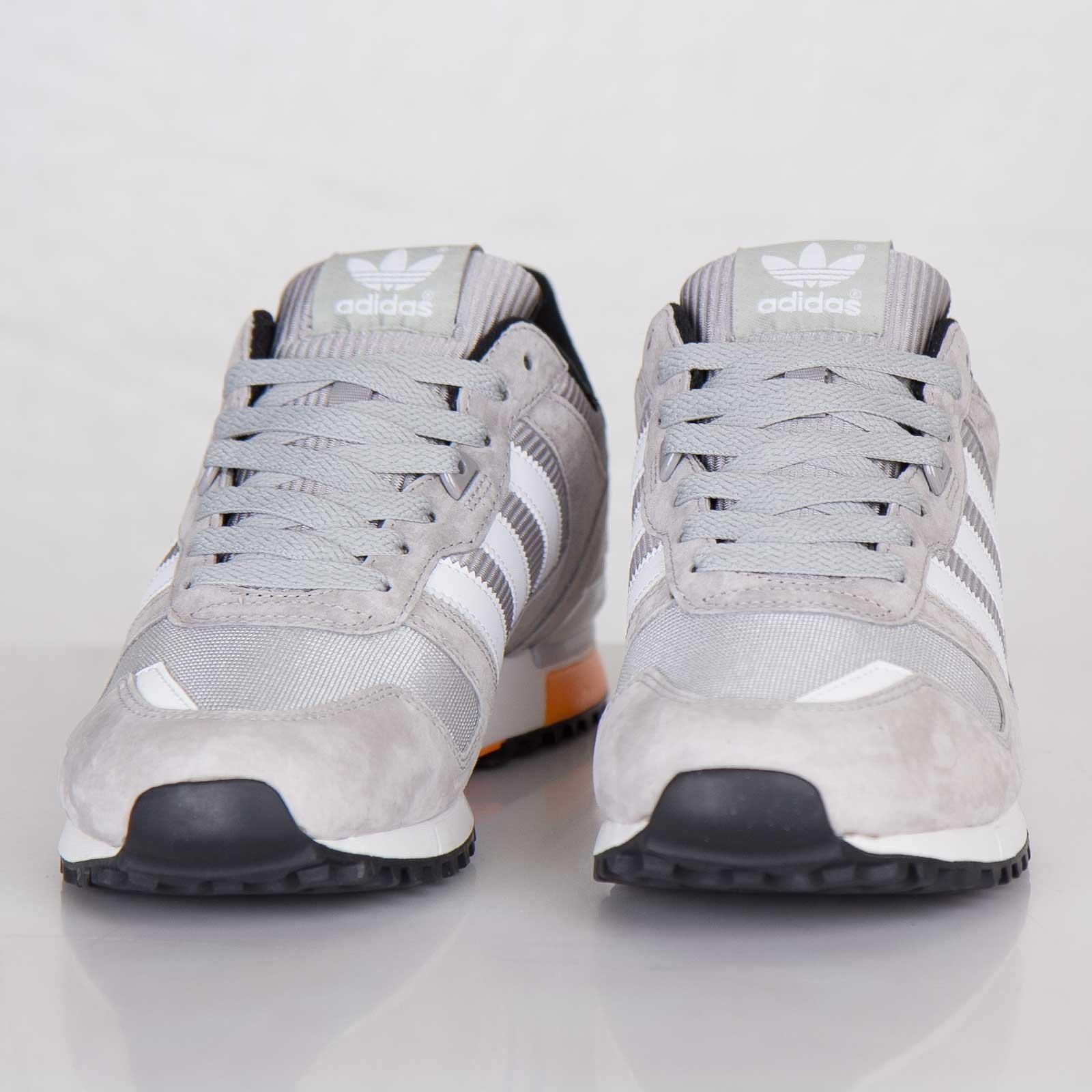 be4d883dc910d adidas ZX 700 - D65646 - Sneakersnstuff