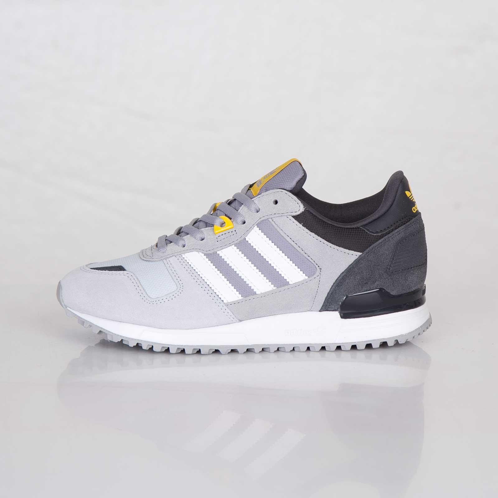 adidas zx 700 de lo w