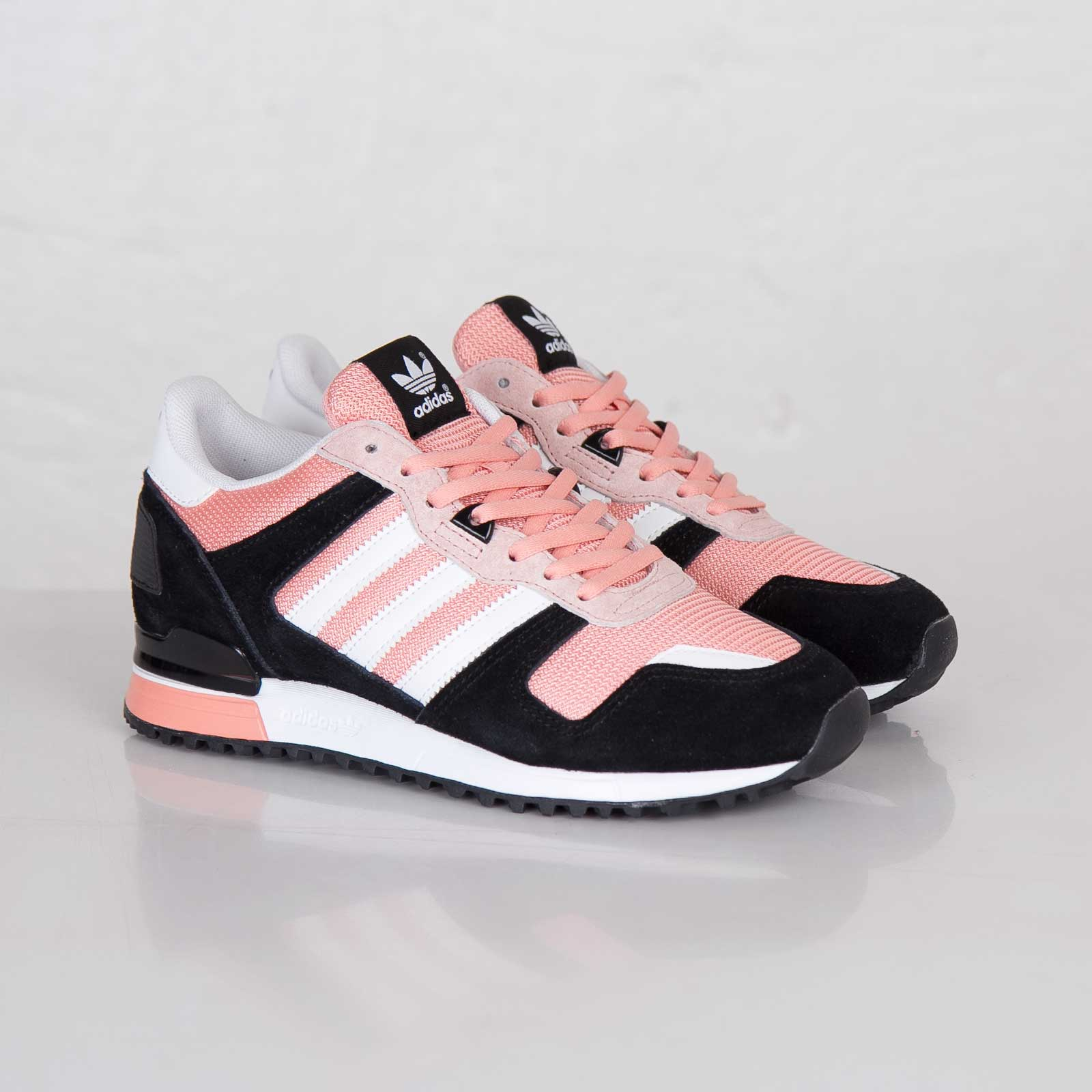 adidas originals zx 700 w dames