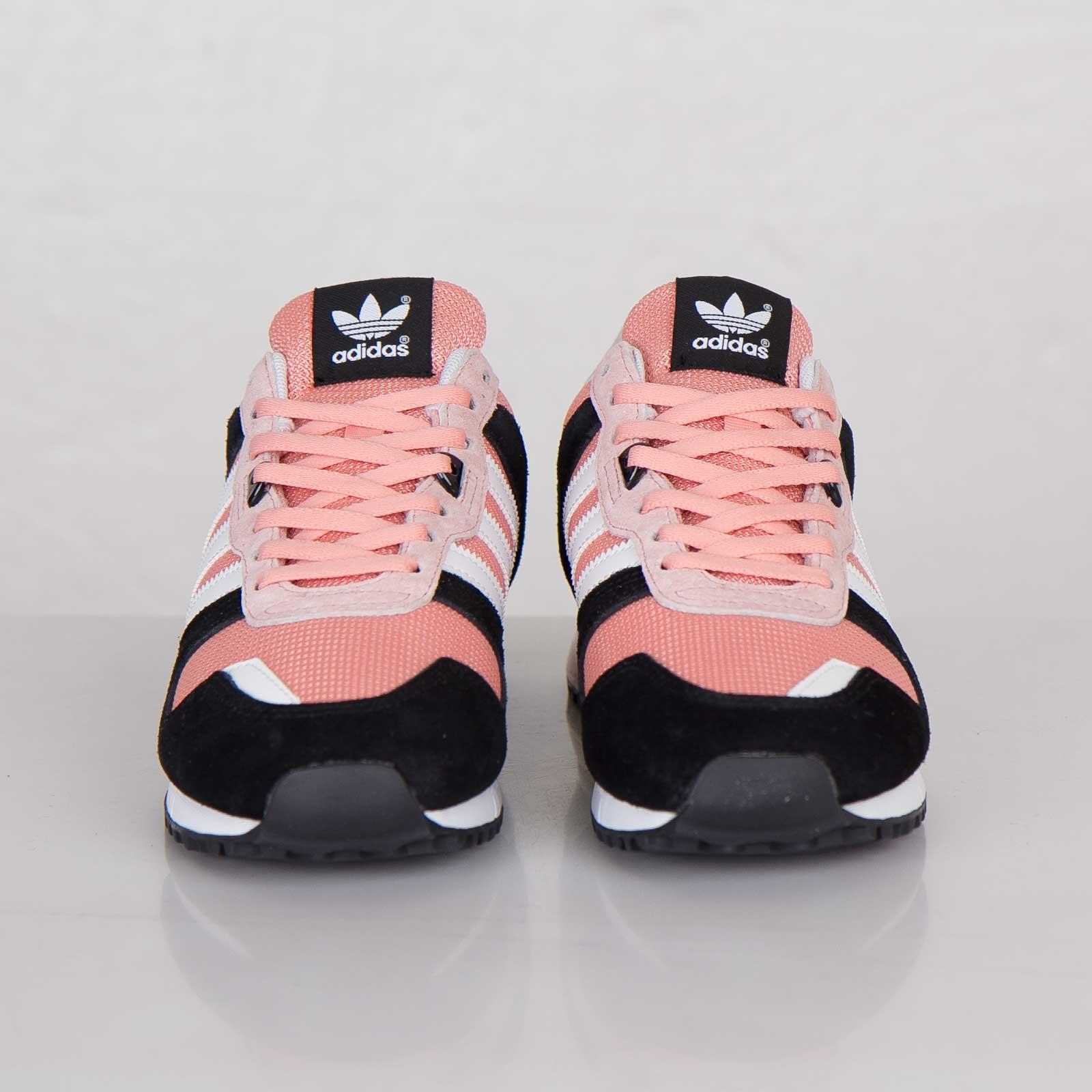 adidas w zx 700