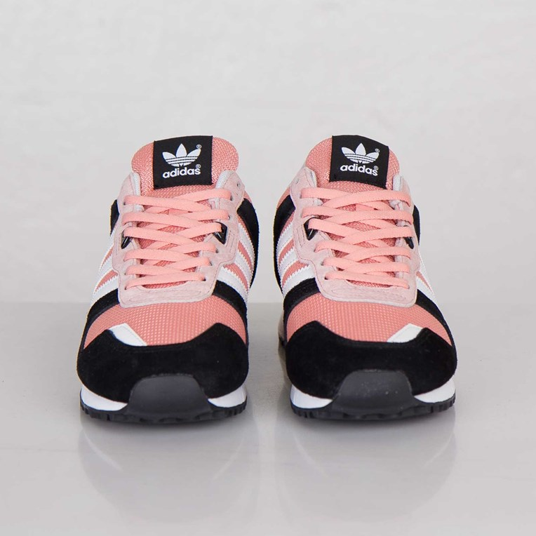 adidas donna zx 700 w
