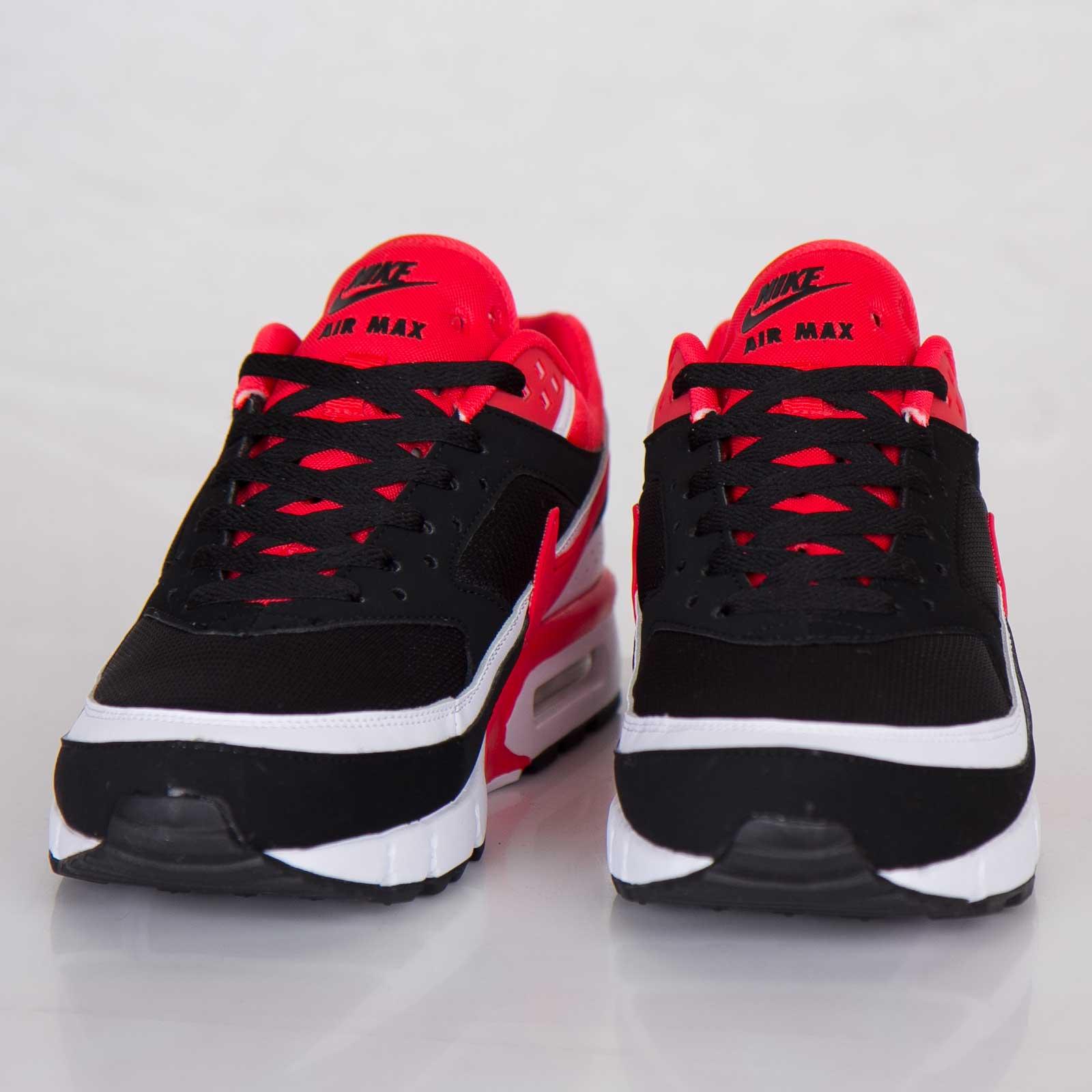 huge selection of 78851 69775 Nike Air Classic BW GEN II CMFT - 631624-061 - Sneakersnstuff   sneakers    streetwear online since 1999