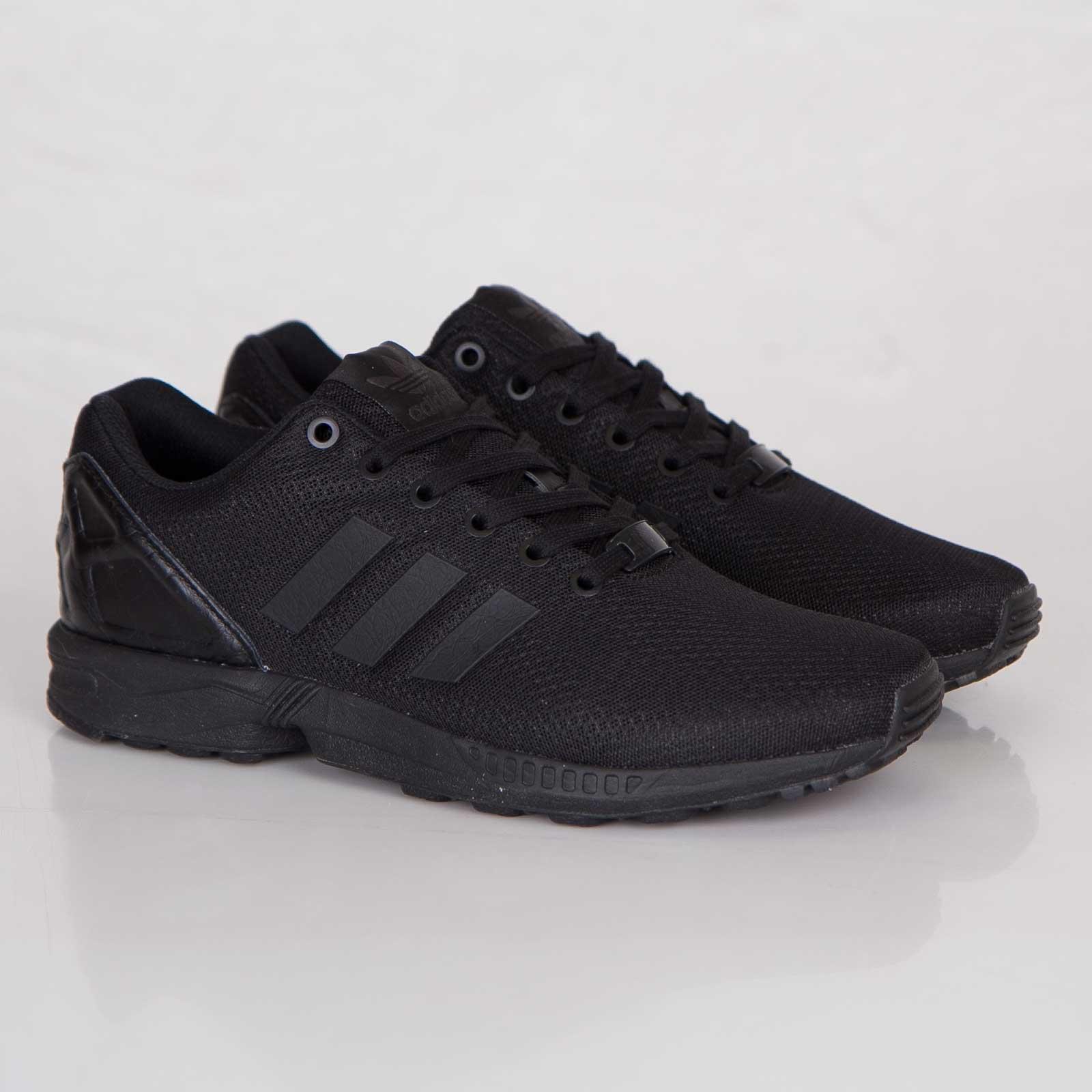 adidas ZX Flux M22507 Sneakersnstuff | sneakers