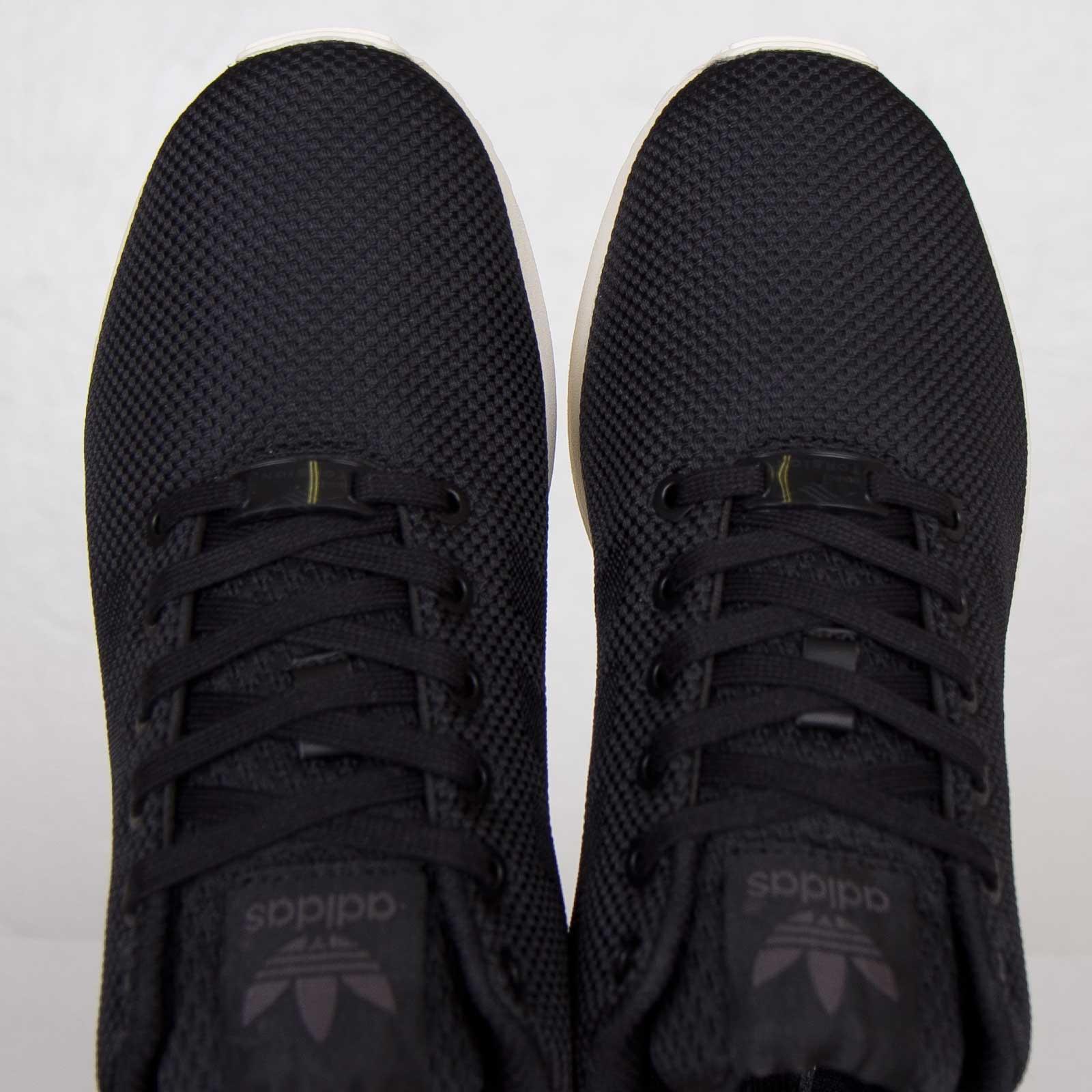 Adidas ZX rea