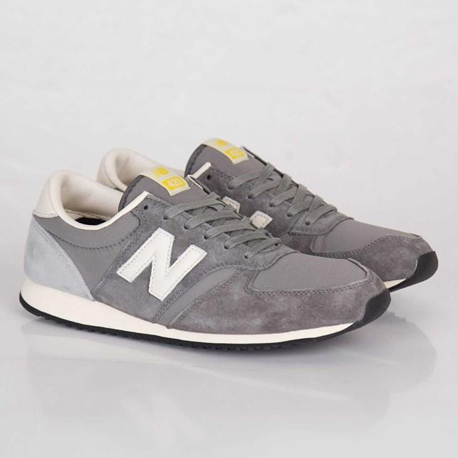 New Balance U420 - U420ukg - Sneakersnstuff | sneakers ...