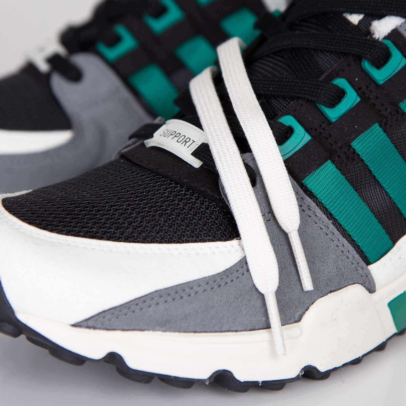 Supporto D67729 Scarpe da Ginnasticanstuff Scarpe Adidas Eqt
