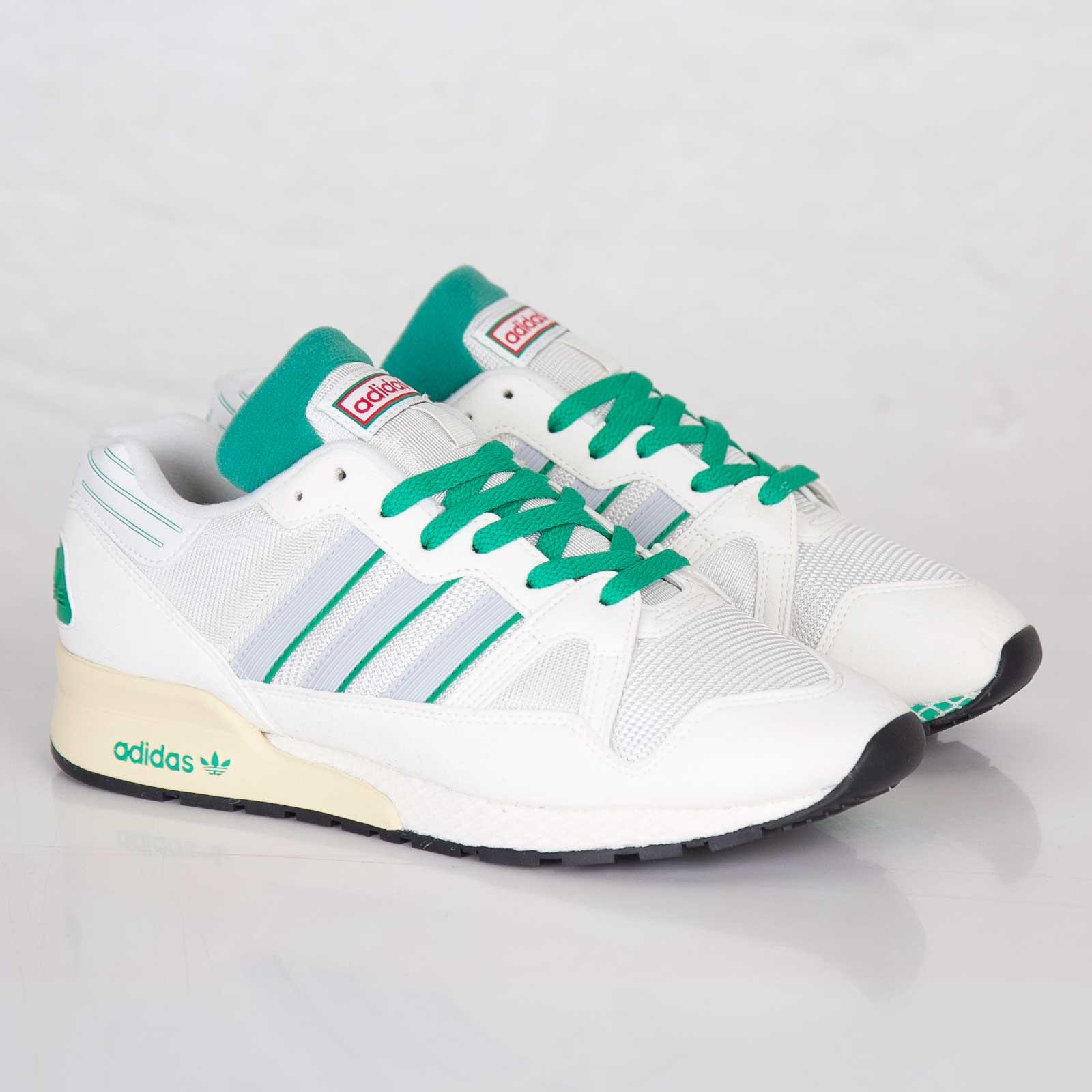4606111400c46 adidas ZX 710 - D65785 - Sneakersnstuff