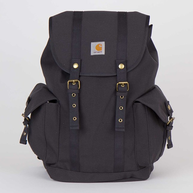 Carhartt Tramp Backpack
