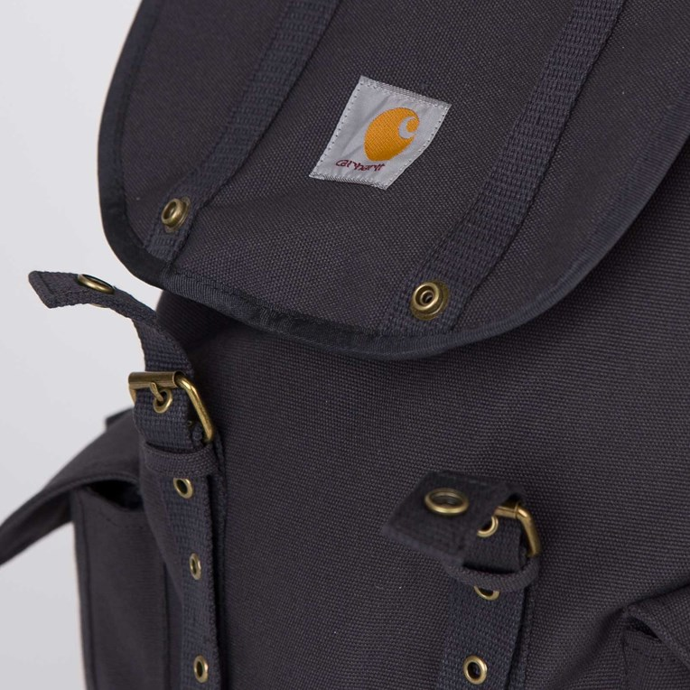 Carhartt Tramp Backpack - 5