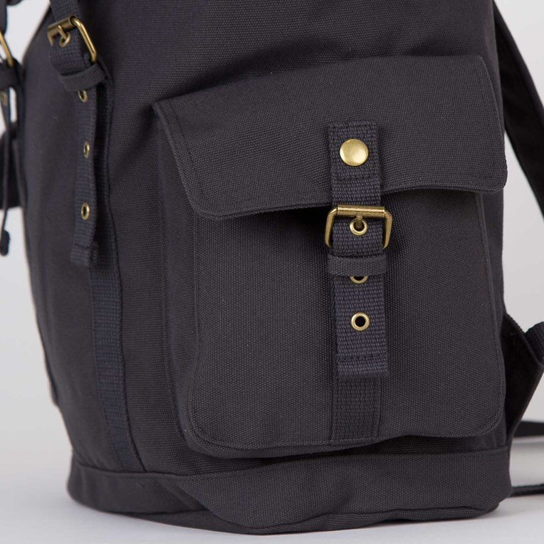 Carhartt Tramp Backpack - 6
