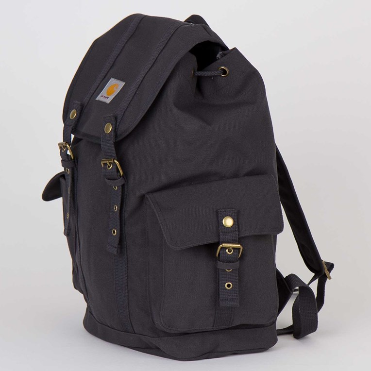 Carhartt Tramp Backpack - 2