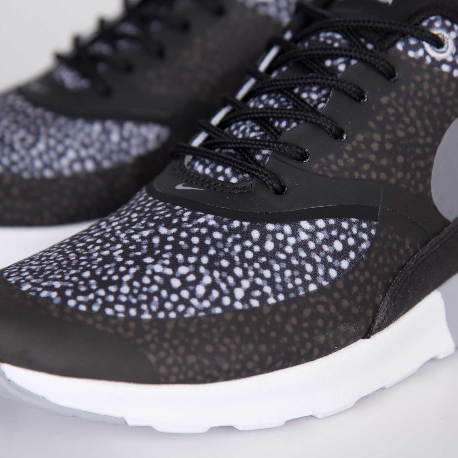 afb093a598 ... top quality nike wmns air max thea print 59709 9b70b ...
