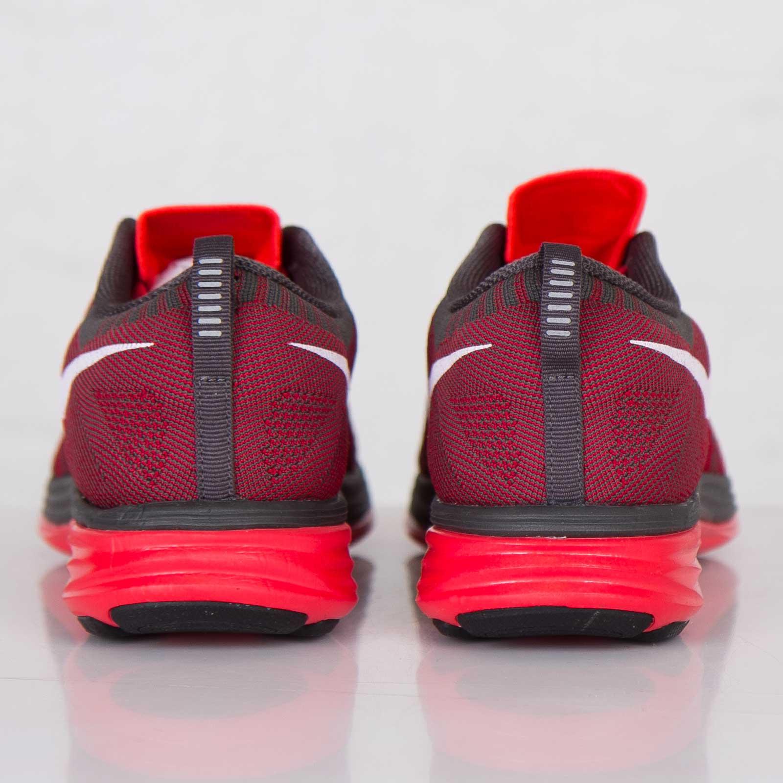 8f787f6de57d Nike Flyknit Lunar2 Nike Flyknit Lunar2 Nike Flyknit Lunar2 ...